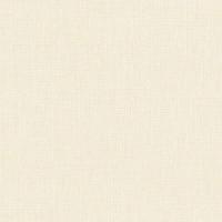La Vetrina 2087-1 Krem Rengi Düz Duvar Kağıdı