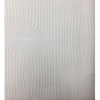 Boyanabilir Duvar Kağıdı 6544 Modern Desenli