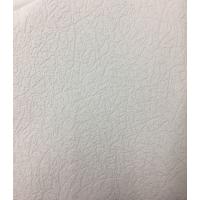 Boyanabilir 6550 Kendinden Desenli Duvar Kağıdı