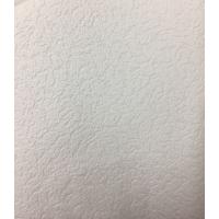 Boyanabilir 6554 Yoğun Kabartmalı Duvar Kağıdı