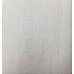 Boyanabilir 6558 Düz Kabartmalı Duvar Kağıdı