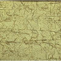 Andre Kim 808-3 Yoğun Dokulu Duvar Kağıdı