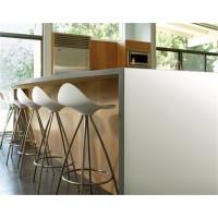 D-C-Fix 346-8006 Mat Düz Beyaz Kendinden Yapışkanlı Folyo