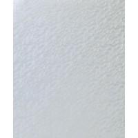 D-C-Fix 346-8011 Kendinden Desenli Buzlu Cam Yapışkanlı Folyo