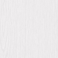D-C-Fix 346-8026 Beyaz Ahşap Desenli Yapışkanlı Folyo