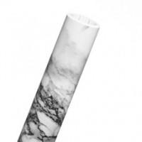 D-C-Fix 346-8031 Mermer Desenli Damarlı Yapışkanlı Folyo