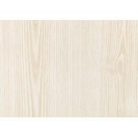 D-C-Fix 346-8044 Diş Budak Ağacı Desenli Dekoratif Folyo