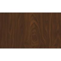 D-C-Fix 346-8073 Elma Huş Ağacı Dekoratif Yapışkanlı Folyo