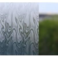 D-C-Fix 346-8110 Dumanlı Buzlu Cam Desenli Yapışkanlı Folyo