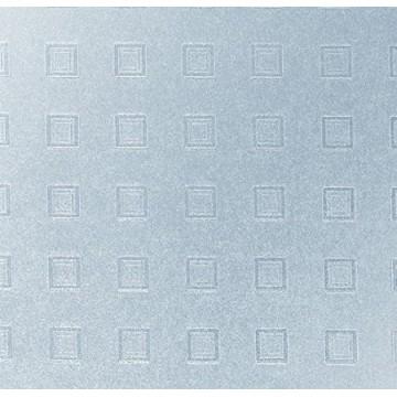 D-C-Fix 346-8282 Kare Kare Buzlu Cam Yapışkanlı Folyo