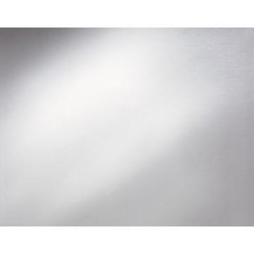 D-C-Fix 346-8338 Düz Buzlu Cam Yapışkanlı Folyo