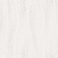 Novelty 11133-1 Karışık Çizgili Duvar Kağıdı