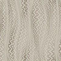 Novelty 11133-3 Çizgili Karışık Duvar Kağıdı