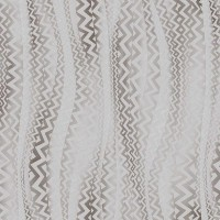 Novelty 11133-4 Duvar Kağıdı Karışık Çizgili