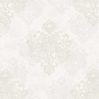 Novelty 11160-1 Damask Desenli Duvar Kağıdı