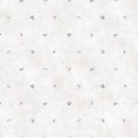 Design Plus 13132-2 Duvar Kağıdı Minik Çiçekli