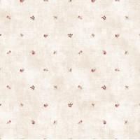 Design Plus 13132-3 Çiçekli Duvar Kağıdı
