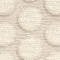 Design Plus 13151-2 Üç Boyutlu Duvar Kağıdı