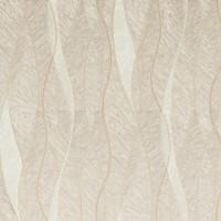 Design Plus 13171-2 Karışık Çizgili Desen Duvar Kağıdı