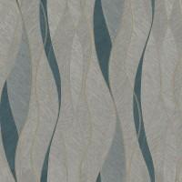 Design Plus 13171-3 Duvar Kağıdı Su yolu Çizgili