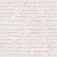 Freedom 14239-2 El Yazılı Model Duvar Kağıdı