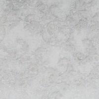 Beyond 900 Simli Şal Desenli Duvar Kağıdı