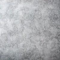 Beyond 903 Gri Şal Desenli Duvar Kağıdı