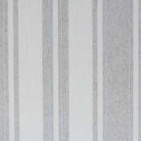 Beyond 925 Gri Beyaz Çizgili Duvar Kağıdı