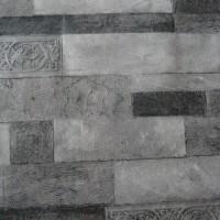Beyond 947 Duvar Kağıdı Taş Desenli