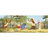 Komar Disney 1-412 Duvar Posteri