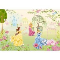 Komar Disney 1-417 Duvar Posteri