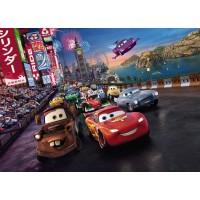 Komar Disney 4-401 Duvar Posteri