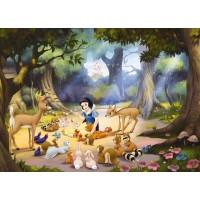 Komar Disney 4-405 Duvar Posteri