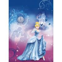 Komar Disney 4-407 Duvar Posteri
