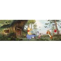 Komar Disney 4-413 Duvar Posteri