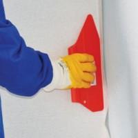 Dkr Duvar Kağıdı Spatulası ( RAGLE )