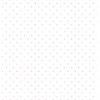 Milky Baby 420-1 Pembe Kalp Desenli Duvar Kağıdı