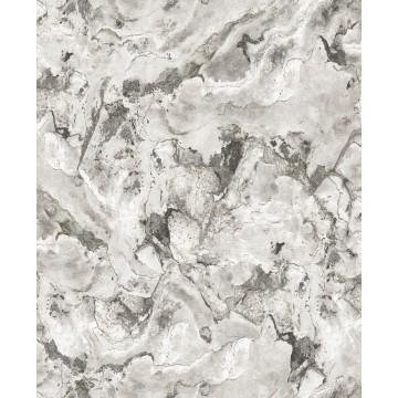 Esmeralda 5652 Mermer Desenli Duvar Kağıdı 3D