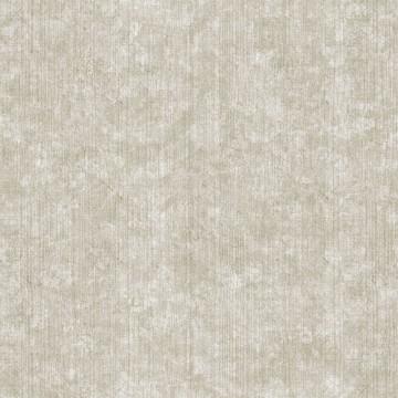 Esmeralda 5675 Duvar Kağıdı