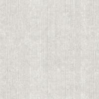 Esmeralda 5676 Duvar Kağıdı