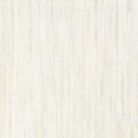 Casa Bene (2) 2506-1 Çizgili Duvar Kağıdı