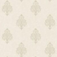 Casa Bene (2) 2514-1 Damask Desenli Duvar Kağıdı