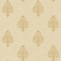 Casa Bene (2) 2514-2 Damask Desenli Duvar Kağıdı