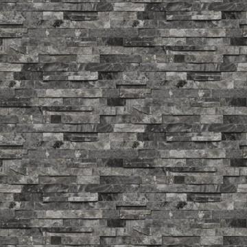 Casa Bene (2) 2515-5 Tuğla Desenli Duvar Kağıt Modeli