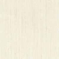 Casa Bene (2) 2521-1 İthal Duvar Kağıdı