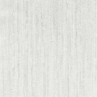 Casa Bene (2) 2521-2 İthal Duvar Kağıdı