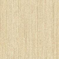 Casa Bene (2) 2521-3 İthal Duvar Kağıdı