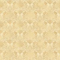 Casa Bene (2) 2527-3 Damask Desen Duvar Kağıdı
