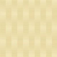 Casa Bene (2) 2528-2 Üç Boyut Efektli Çizgili Duvar Kağıdı