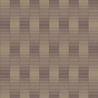 Casa Bene (2) 2528-3 3D Çizgi Desenli Duvar Kağıdı İthal